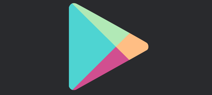 Alpha testing on Google Play