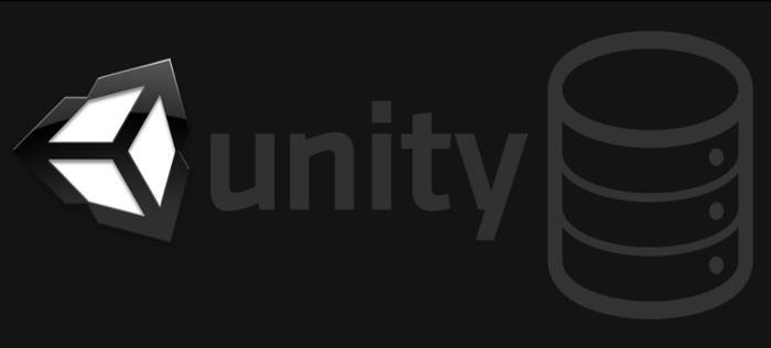 Saving data in unity